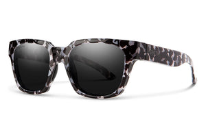 Smith Comstock Carbonic Sunglasses