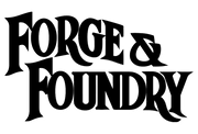 forgeandfoundryknives