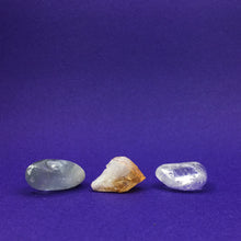 Archangel Uriel Crystal Set - Happy Soul Online