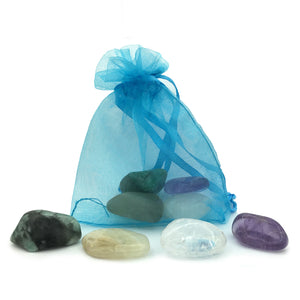 Intuition Crystal Set Happy Soul Online