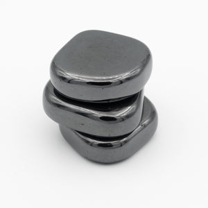 Hematite Magnetic Tumble $12