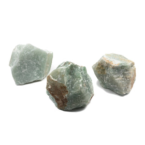 Aventurine - Green Raw $20