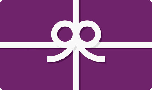 $50 eGift Card - Happy Soul Online