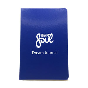 Happy Soul Dream Journal Happy Soul Online