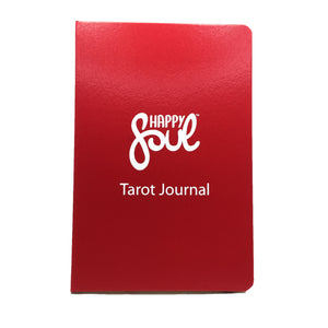 Happy Soul Tarot Journal Happy Soul Online