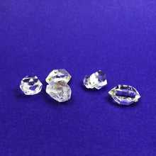 Herkimer Diamond Crystal - Happy Soul Online