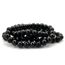 Shungite Crystal Bracelet Happy Soul Online