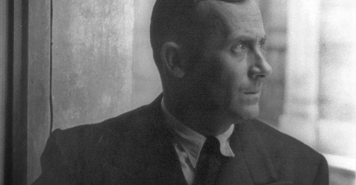 Joan Miró: Poetry through his pain