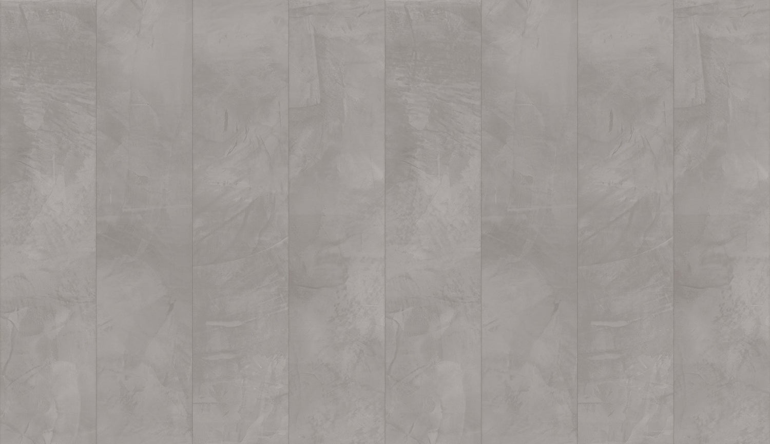 Wallpaper - Polished Concrete Dark by Piet Boon