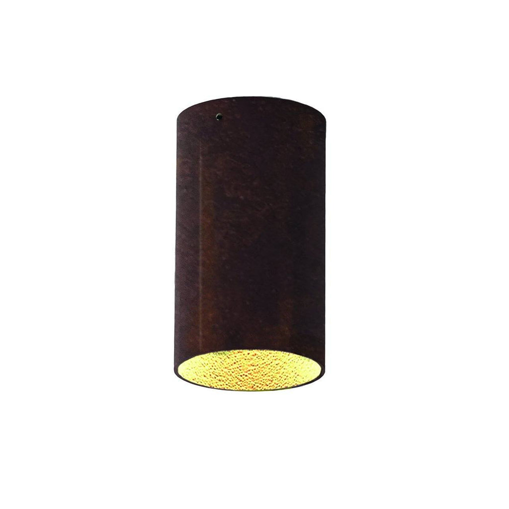Roest Ceiling Light 20 | Banbayu