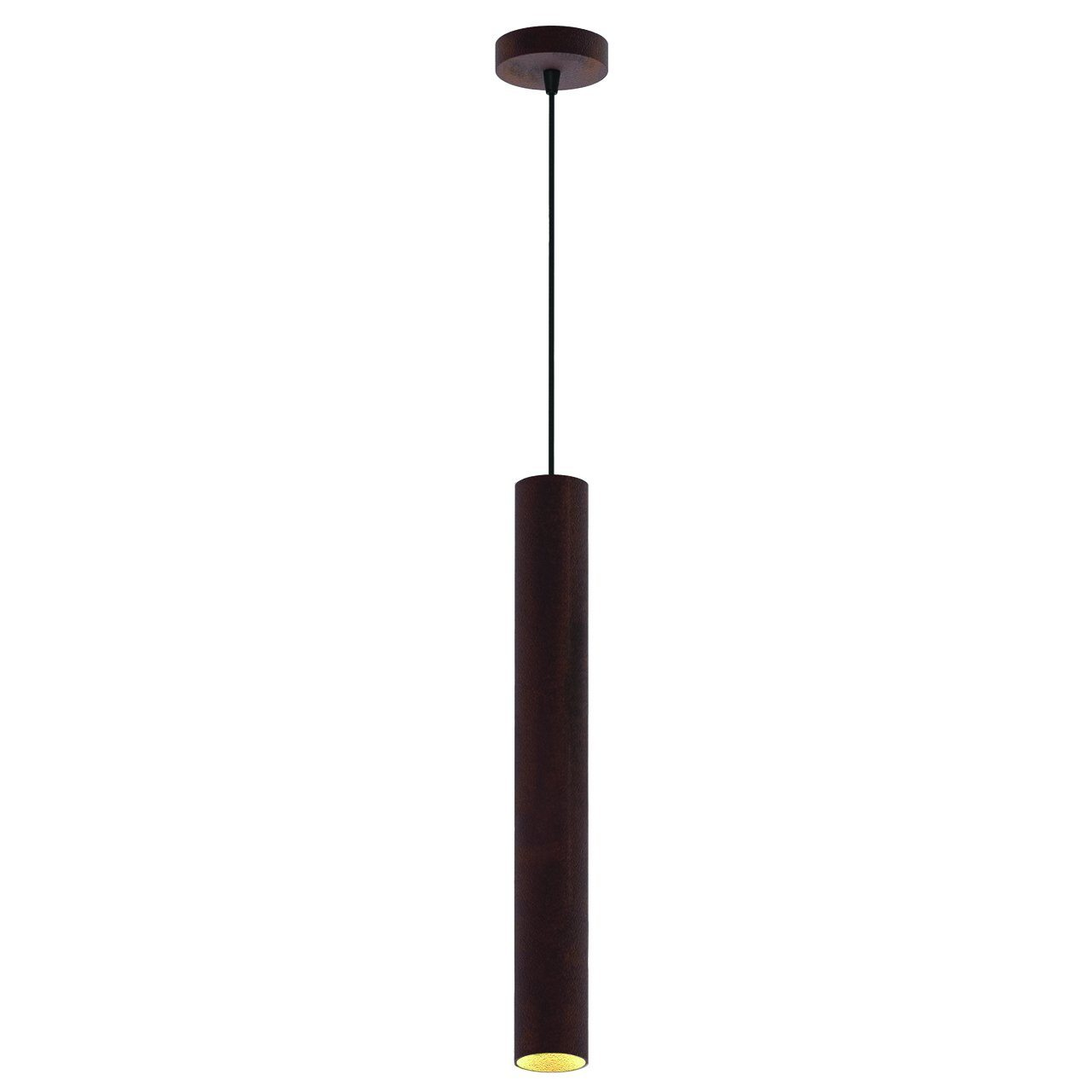 Roest Vertical Pendant Light 45