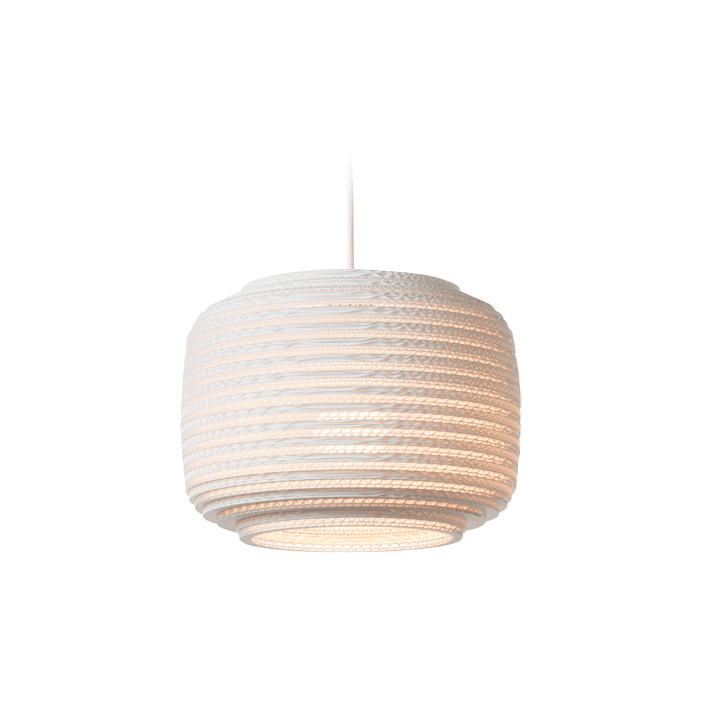 Ausi Pendant Light | Banbayu