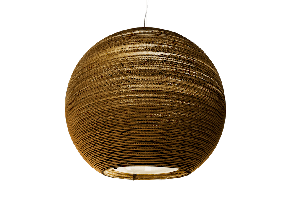 Sun32 Pendant Light