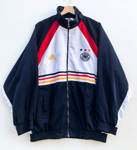 Track Top Adidas D.F Germany 94 OG TgXL