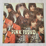 LP PINK FLOYD - THE PIPER AT THE GATES OF DOWN