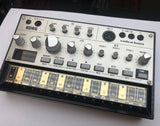 Korg volca bass analogue