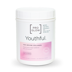 Youthful Collagen Protein