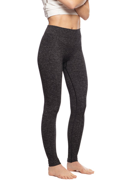 Body Sculpting Tights