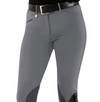Champion Euro Seat Knee Patch Breech