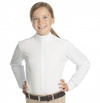 Ellie Tech Show Shirt- Child