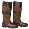 Devonshire Tall Boot
