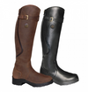 Snowy River Tall Winter Boot