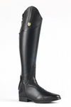 Sovereign Field Boot Black