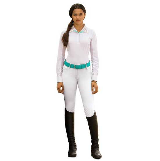 * NEW * Sarafina Euro Grip Breeches