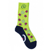Childs Lucky Socks