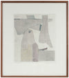 <i>Shadows and Fog</i> <br>2015 Monotype <br><br>#67057