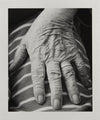 <i>Mother's Hand</i> <br>Windsor, Québec, Canada <br><br>GC0438