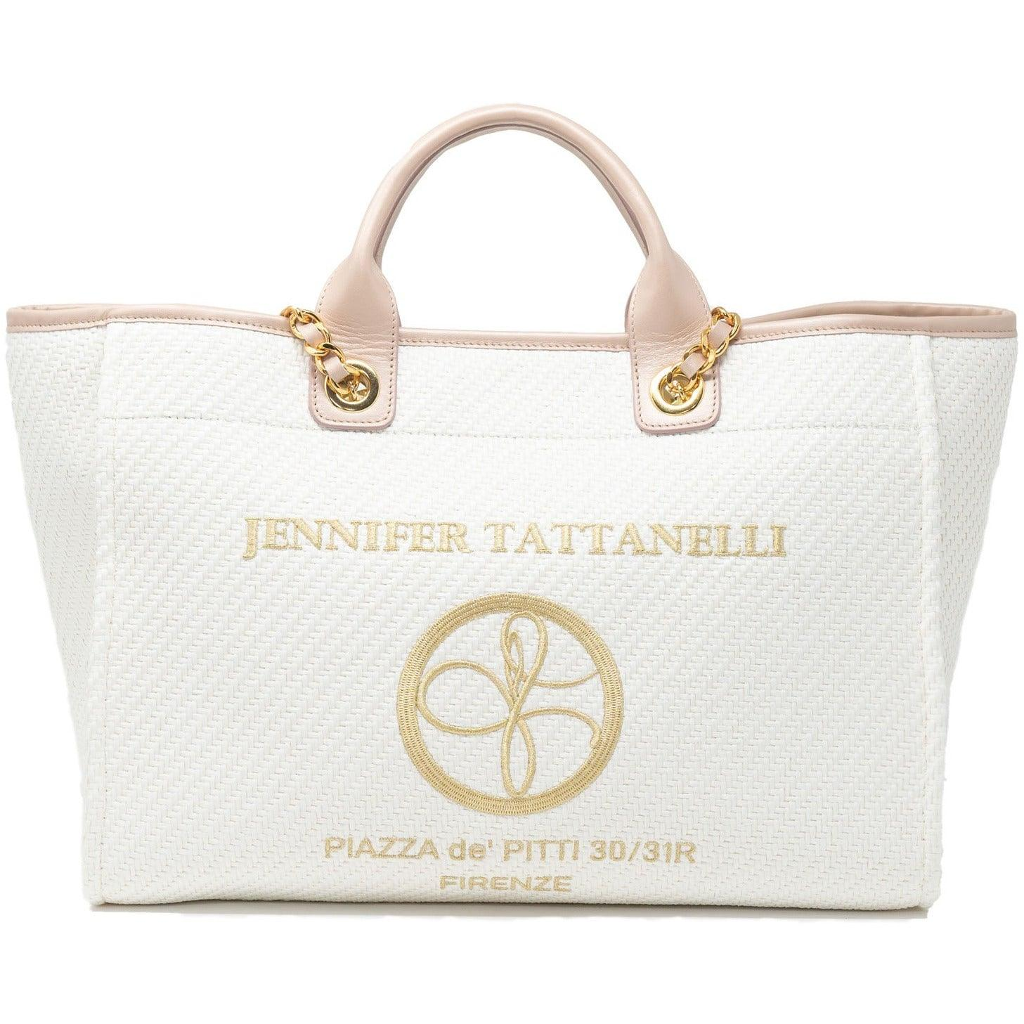 JT309 Shopping Bag Palm Beach - New Fall Winter 2019-2020 Collection