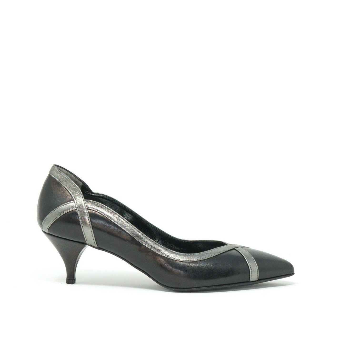 DDL3906B T50 Women Pumps - Jennifer Tattanelli Signature Collection