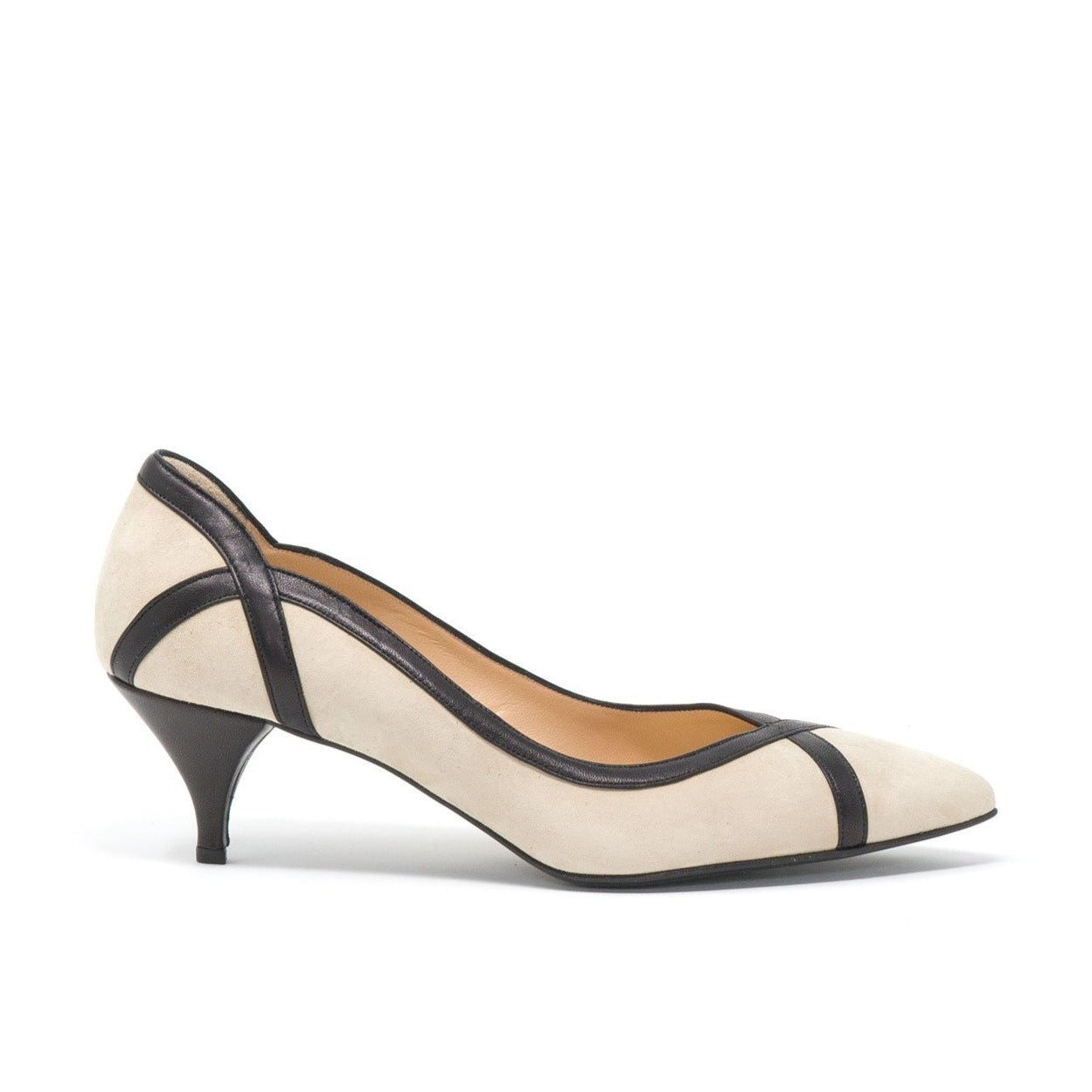 DDL3906B T50 Women Pumps