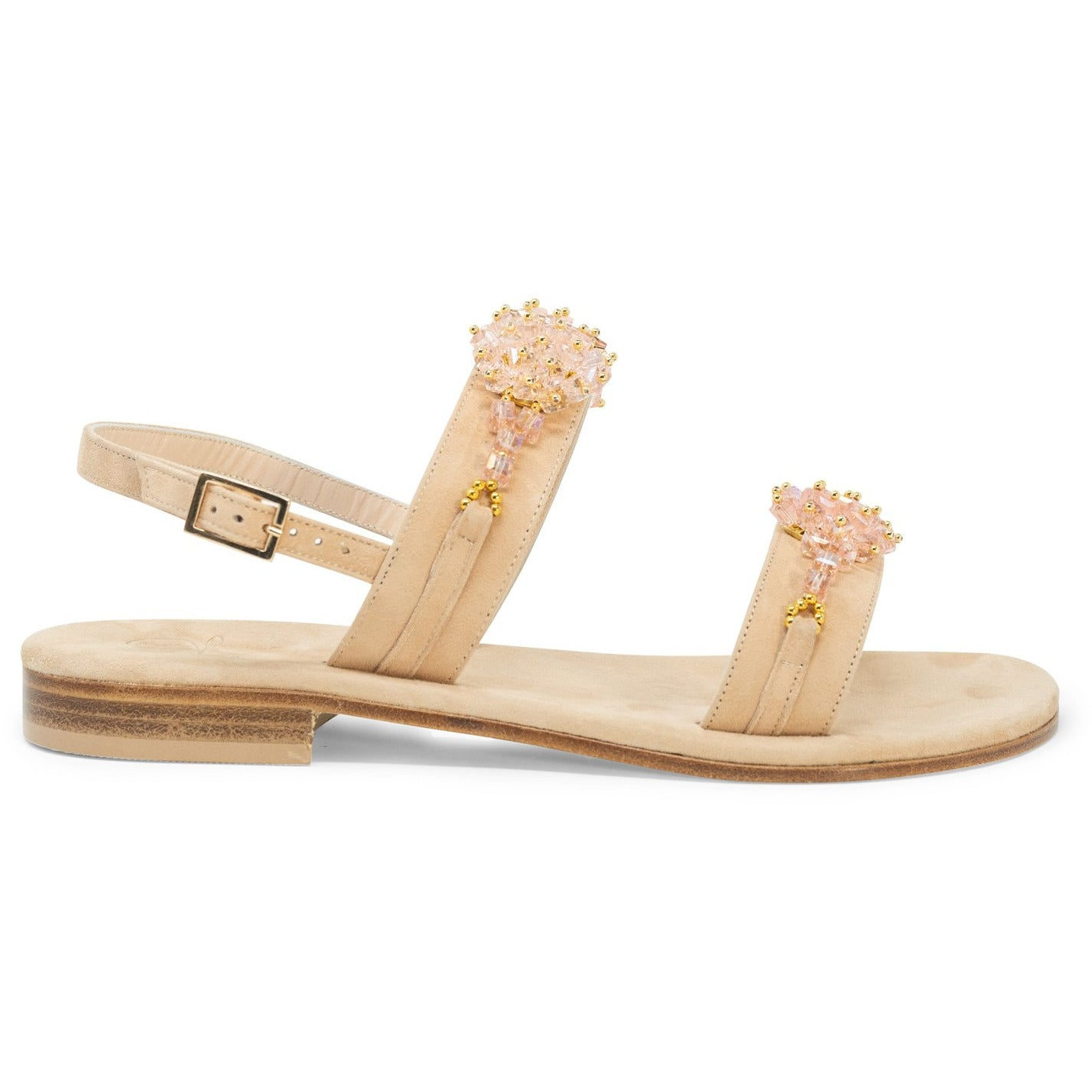 MPOWC6520 T20 Women Sandals - New Spring Summer 2020 Collection