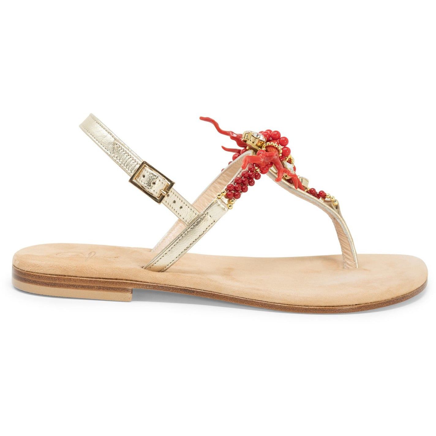 MPOWC5020 T10 Women Sandals - New Spring Summer 2020 Collection