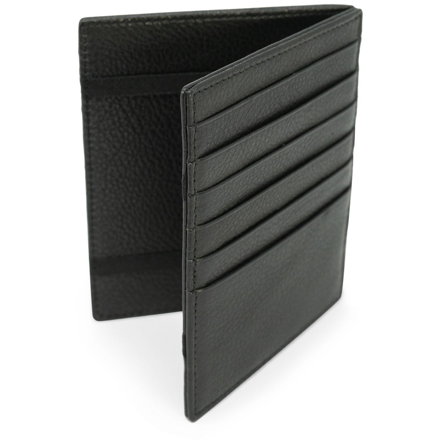Money Clips and Card Holder - Jennifer Tattanelli