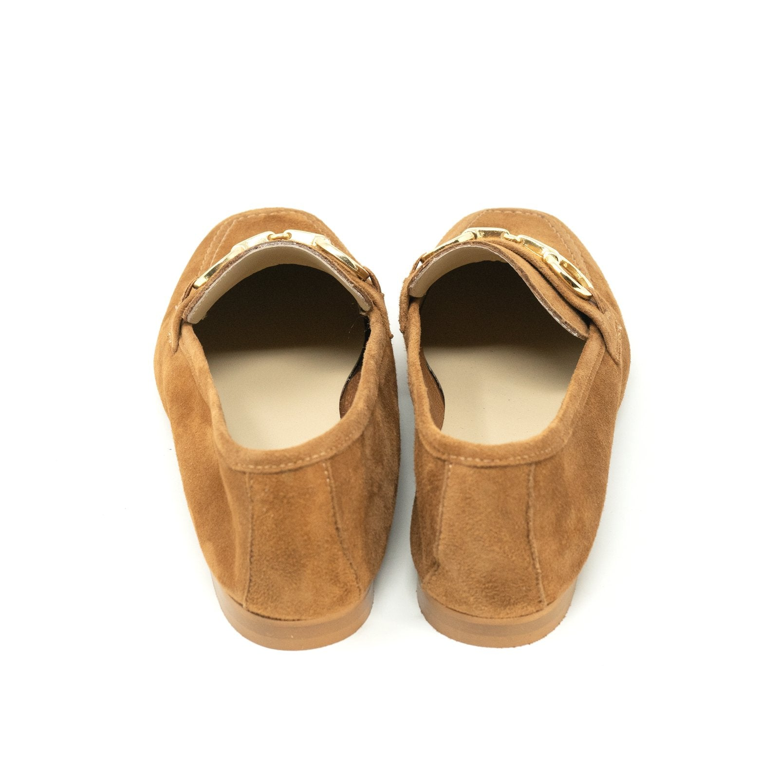 BAL2220 F969 Women Slip On