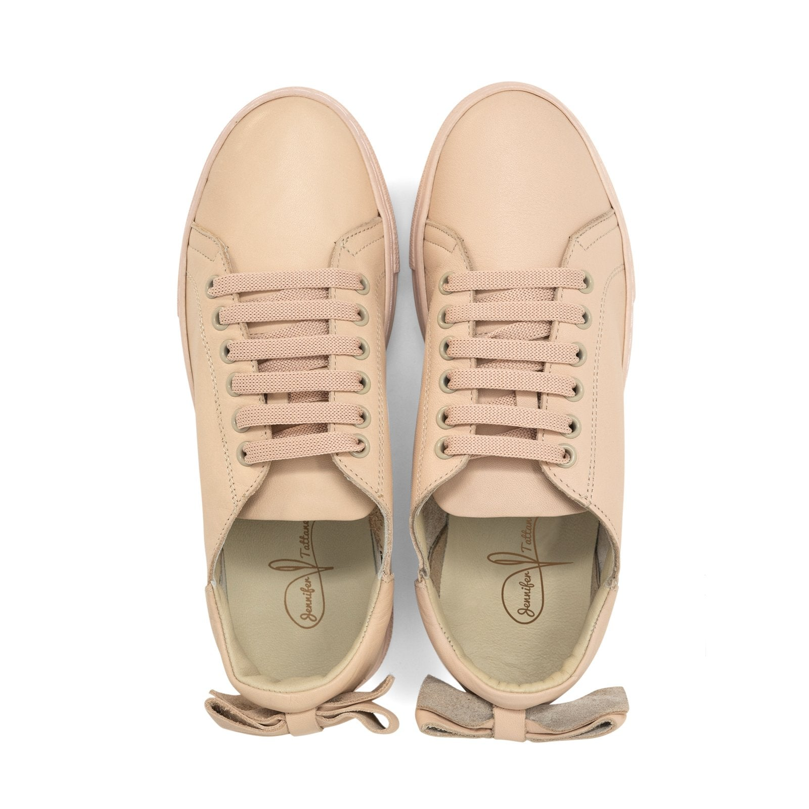 Women Sneakers - New Spring Summer 2020 Collection RINTL9070