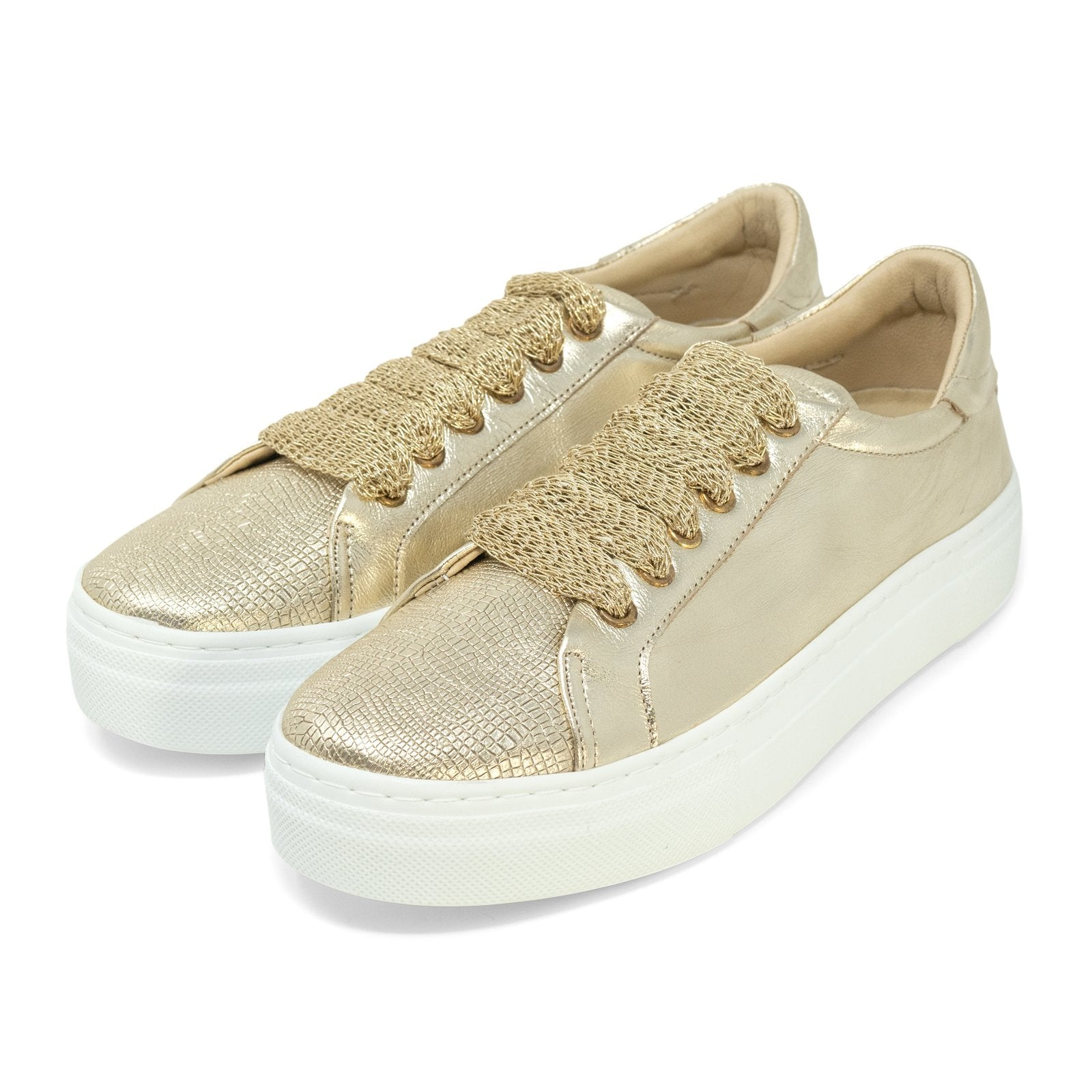 Women Sneakers - New Spring Summer 2020 Collection RINTL9069