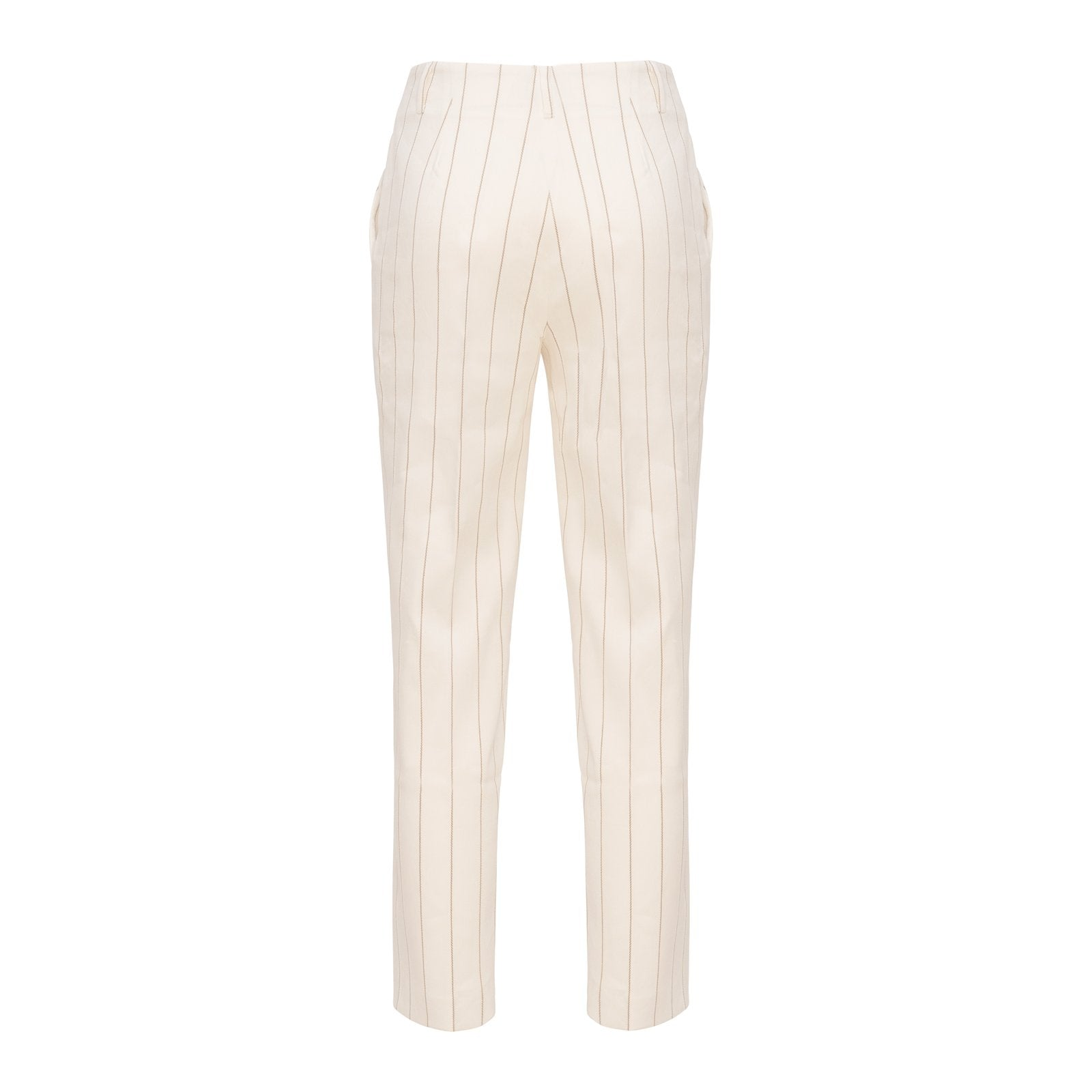 PUR3003 STRIPES PANTS