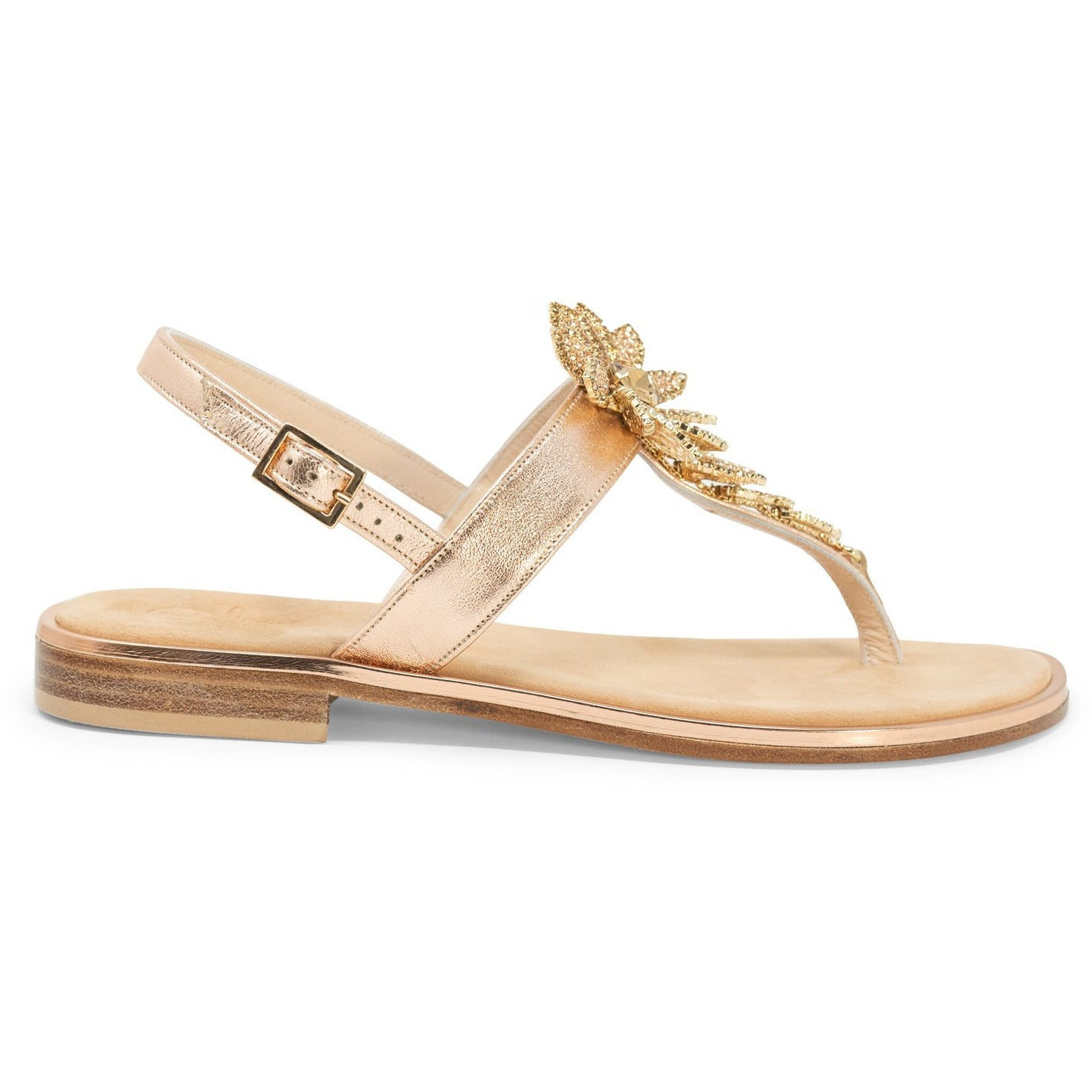 MPOWA2720 T20 Women Sandals - New Spring Summer 2020 Collection