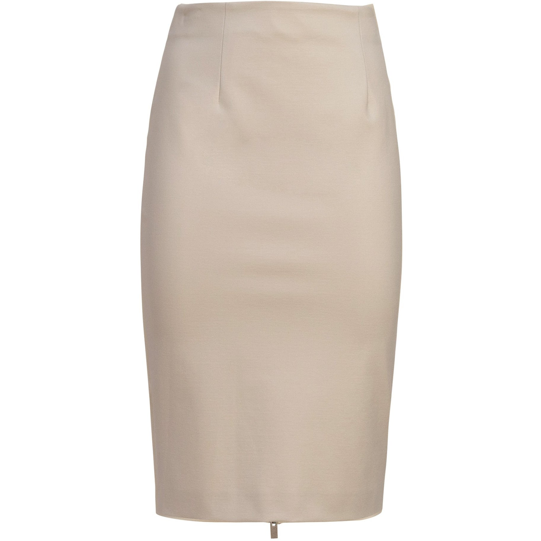 Jessica Women Skirt  - New Spring Summer 2020 Collection GOSL9102
