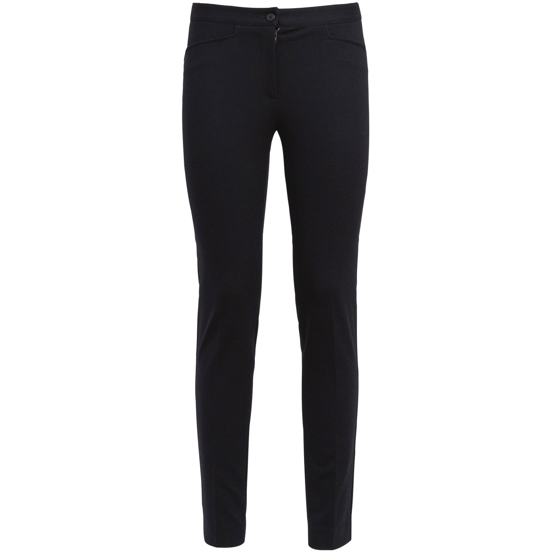 OLIMPIA Women Pants - New Spring Summer 2020 Collection GOSL8145