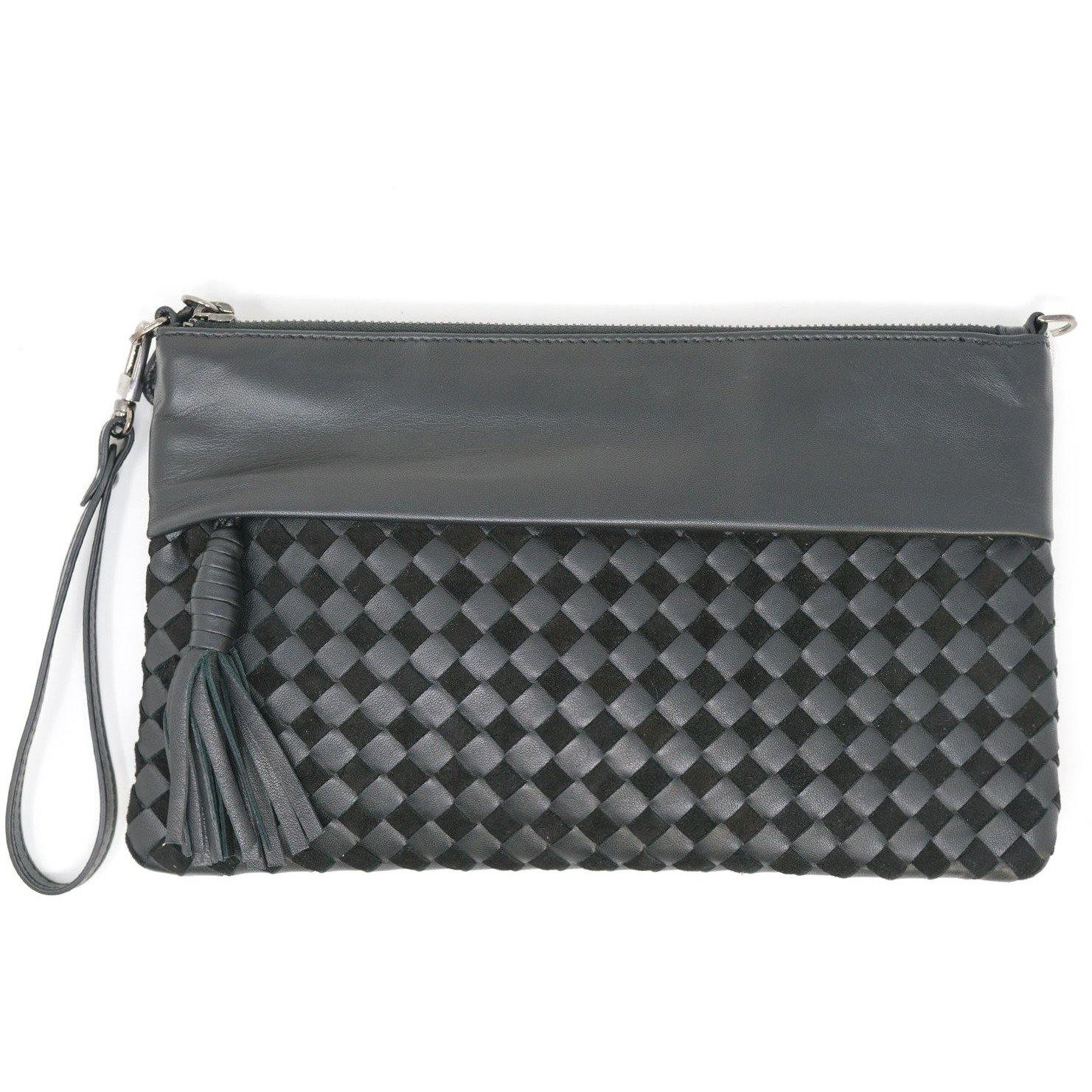 JT345 6479 Clutch - New Fall Winter 2019-2020 Collection