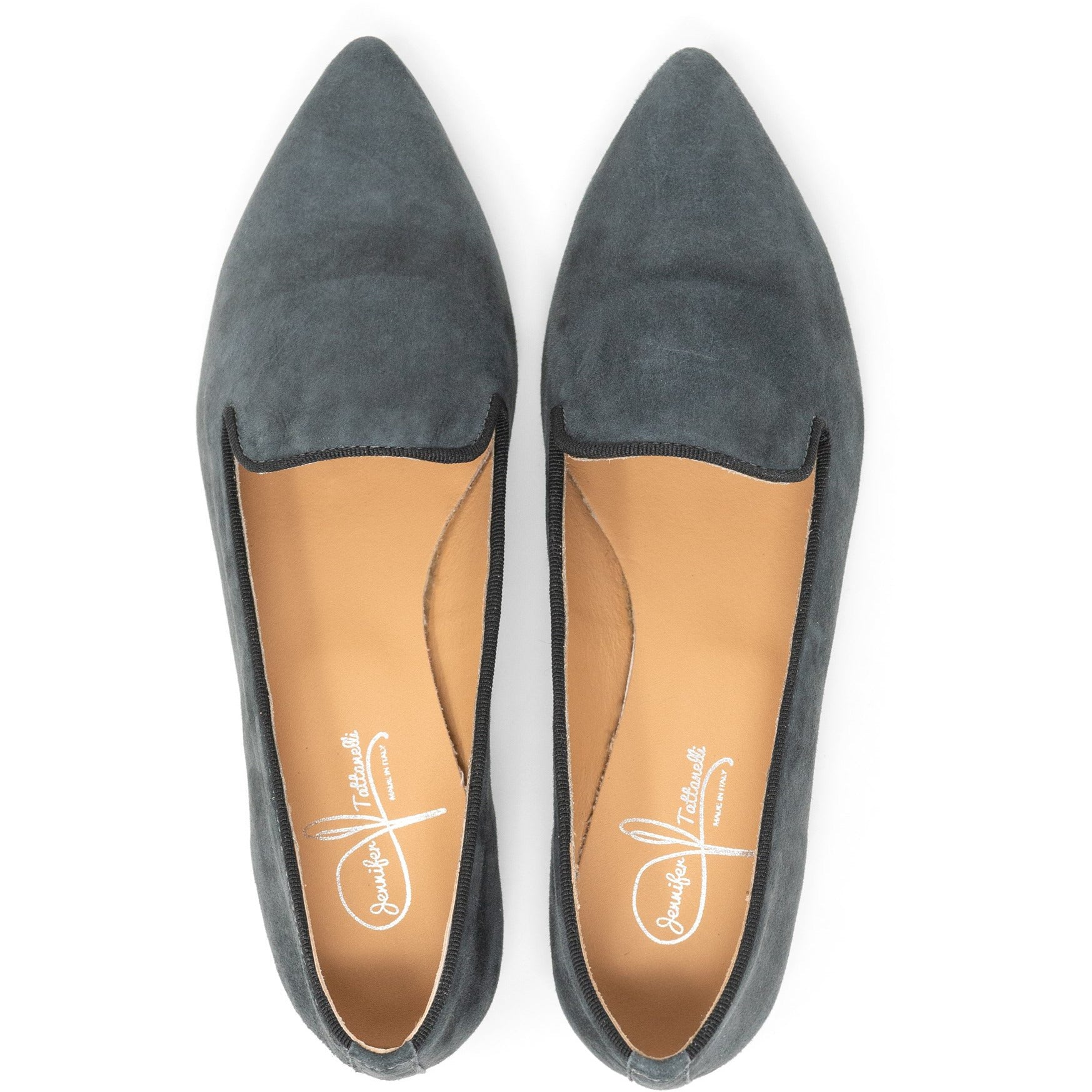 BAL9162 T10 Women Slip On - New Fall Winter 2019-2020 Collection