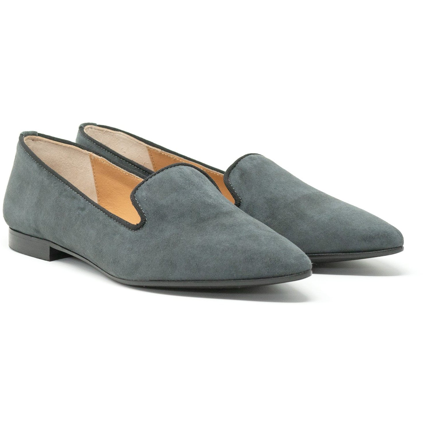 BAL9162 T10 Women Slip On