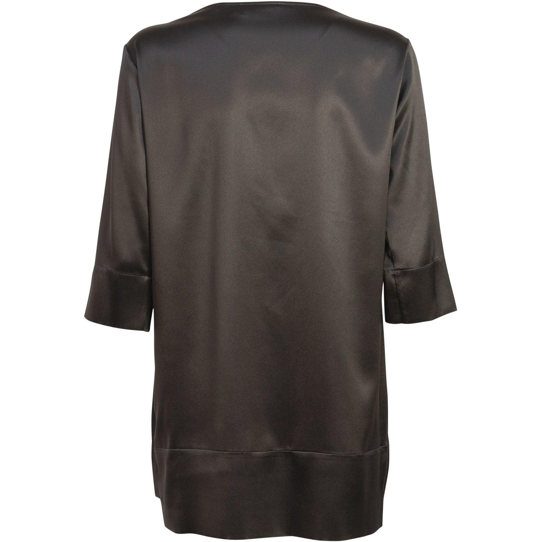 Palmer Blouse GOSP2633 - New Fall Winter 2019-2020 Collection