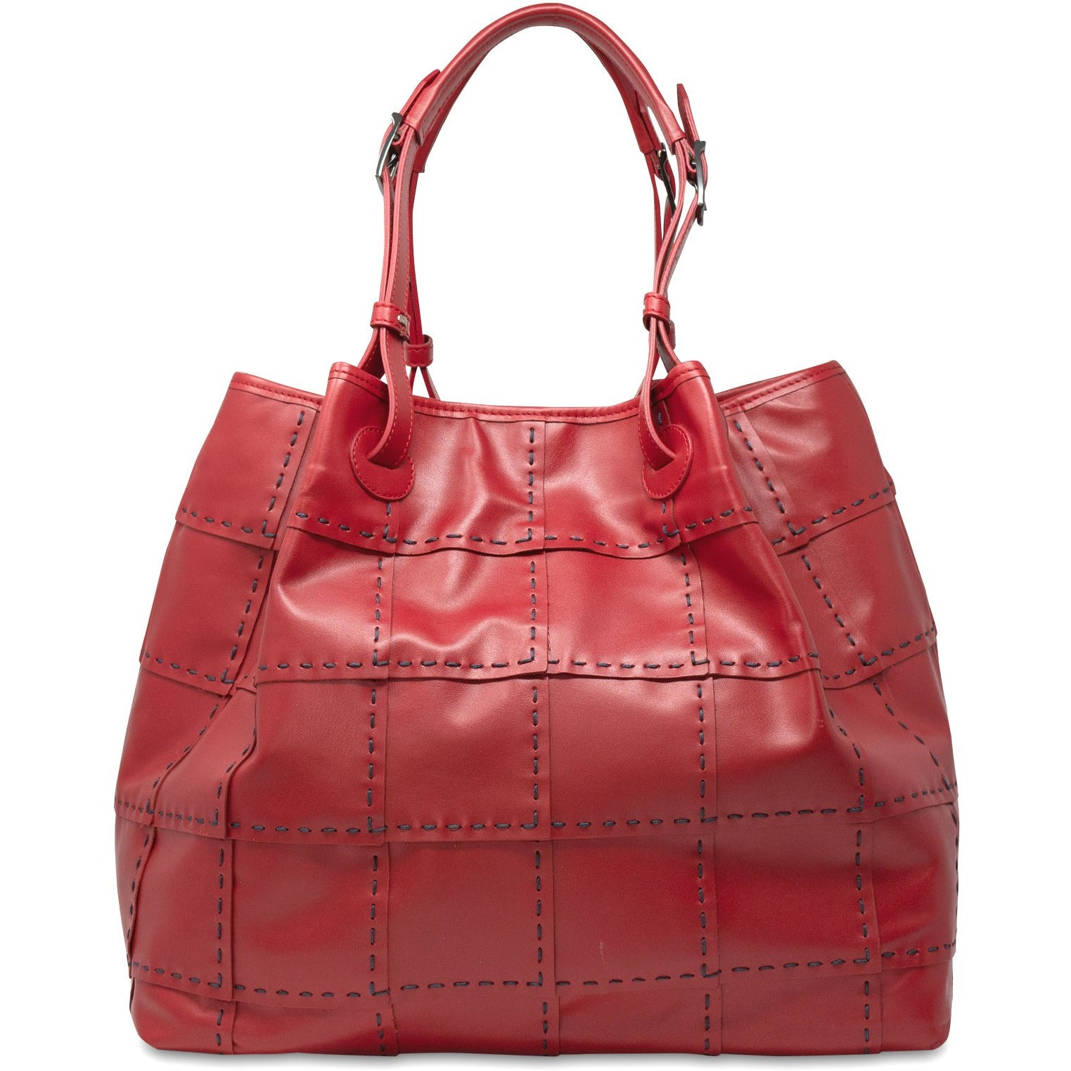 ARTSARA Tote Bag - Jennifer Tattanelli Signature Collection - Jennifer Tattanelli
