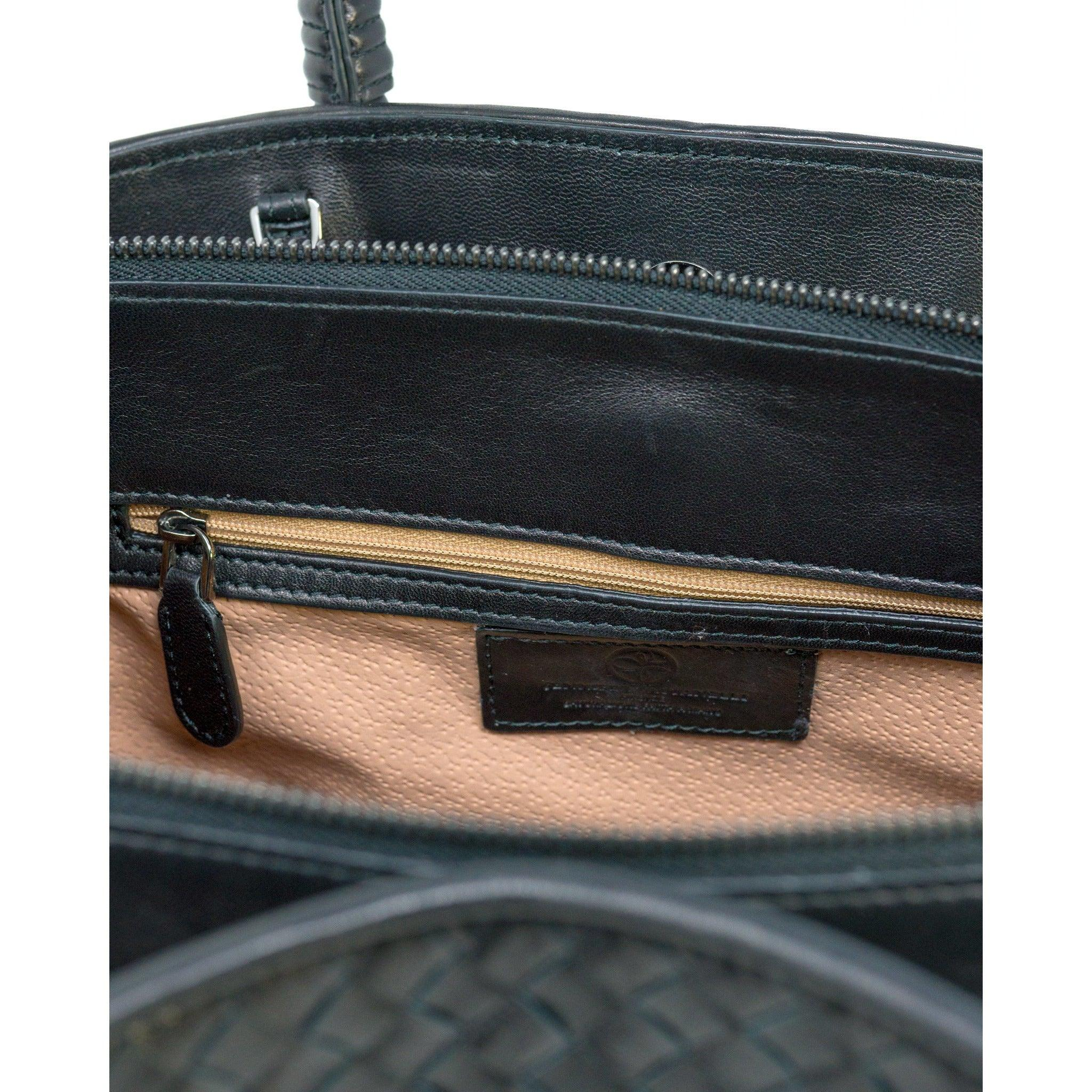 JT339 5546 Shoulder Bag - New Fall Winter 2019-2020 Collection